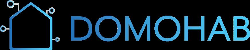 DomoHab